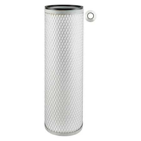 Air Filter, 4-21/32 x 14-19/32 in.
