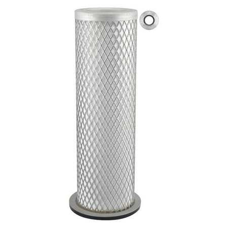 Air Filter, 3-3/8 x 11-3/32 in.
