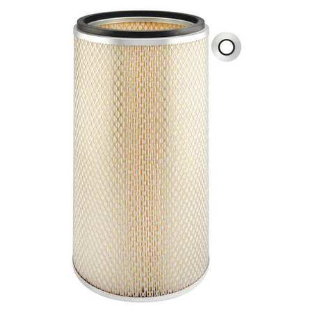 Air Filter, 7-5/8 x 15-7/8 in.
