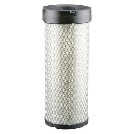Air Filter, 4-23/32 x 11-25/32 in.