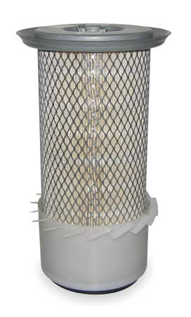 Air Filter, 7-13/16 x 9-5/16 in.