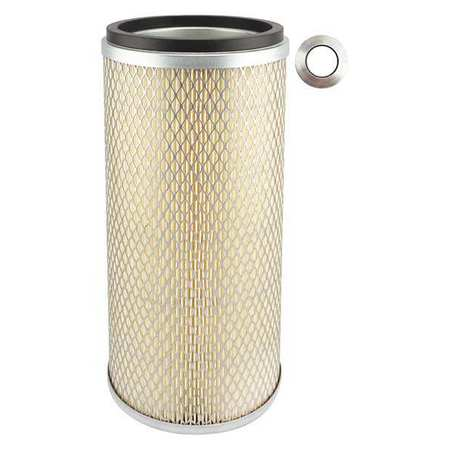 Air Filter, 6-1/4 x 12-3/8 in.