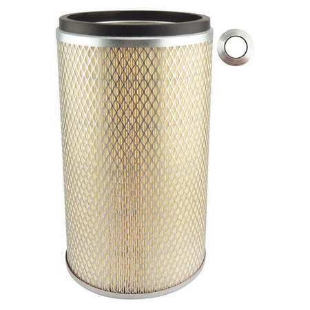Air Filter, 7-5/8 x 12-1/2 in.