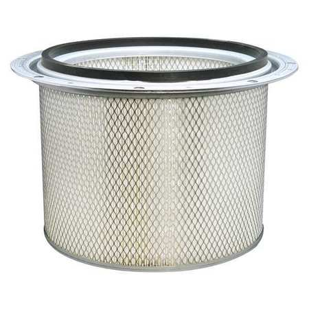 Air Filter, 12-25/32 x 10-5/16 in.