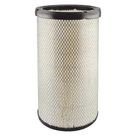 Air Filter, 9-3/32 x 17-27/32 in.
