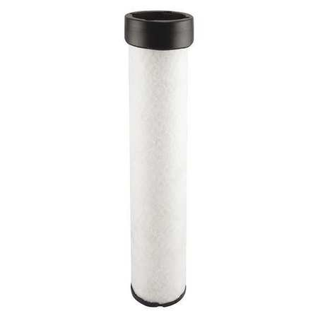 Air Filter, 3-5/16 x 14-7/8 in.