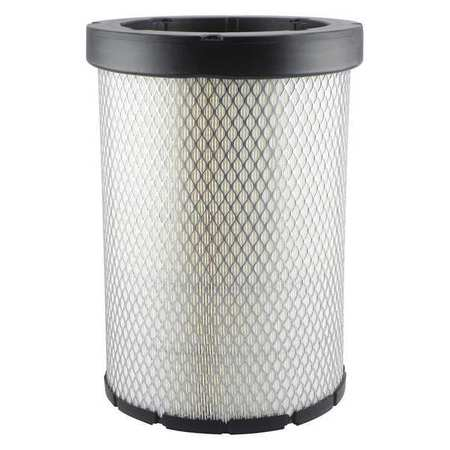 Air Filter, 8-5/16 x 11-3/4 in.