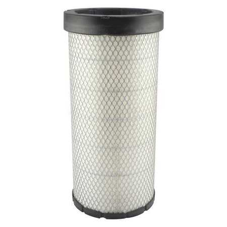 Air Filter, 6-7/8 x 14-13/32 in.
