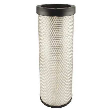 Air Filter, 6-7/8 x 17-23/32 in.