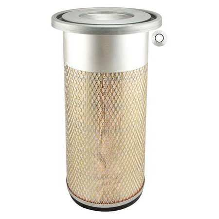 Air Filter, 7-3/8 x 15-1/2 in.