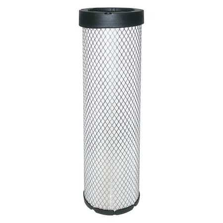 Air Filter, 5-1/4 x 18-7/32 in.