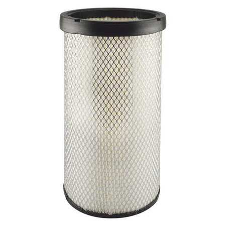Air Filter, 7-7/8 x 15-21/32 in.