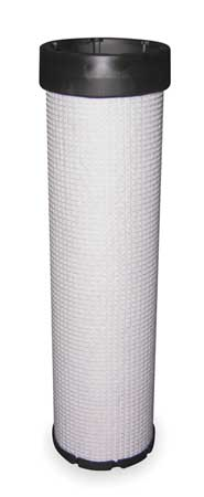 Air Filter, 4-1/4 x 15-5/32 in.