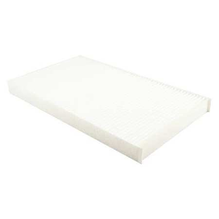 Air Filter, 7-1/4 x 31/32 in.