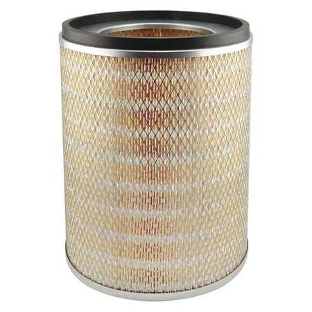 Air Filter, 10-7/32 x 12 in.