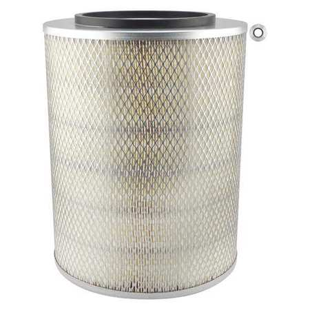 Air Filter, 10-3/8 x 13-3/8 in.