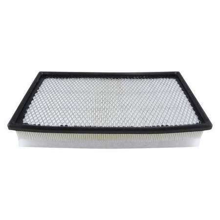Air Filter, 7-1/16 x 2-19/32 in.