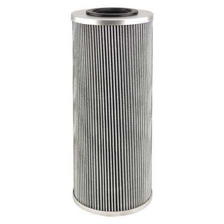Hydraulic Filter, 3-15/16 x 9-5/32 In