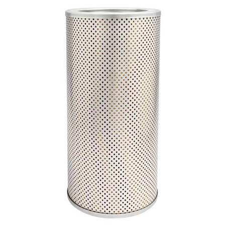 Hydraulic Filter, 5-29/32 x 11-13/16 In