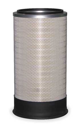 Air Filter, 13-13/16 x 27-5/16 in.