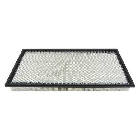 Air Filter, 7-27/32 x 1-19/32 in.