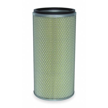 Air Filter, 10-3/8 x 26-1/2 in.