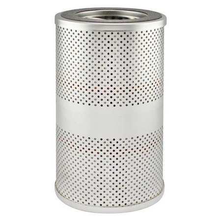 Hydraulic Filter, 5-1/8 x 9-1/16 In