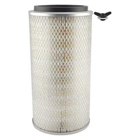 Air Filter, 6-7/8 x 13-7/16 in.