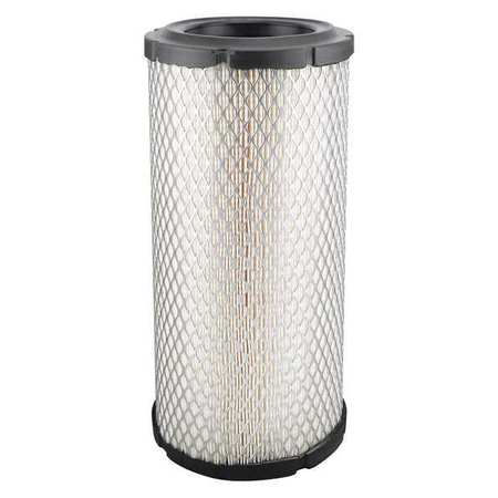 Air Filter, 5-13/32 x 11-1/32 in.