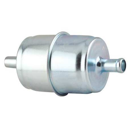 Fuel Filter, 3-13/16x1-29/32x3-13/16 In