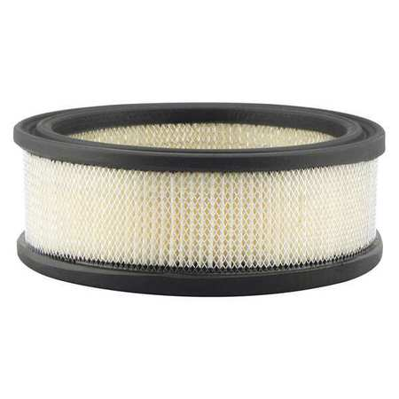 Air Filter, 7 x 2-15/32 in.