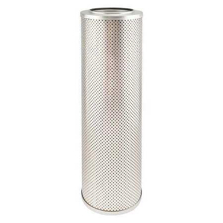 Hydraulic Filter, 5-19/32 x 16-23/32 In