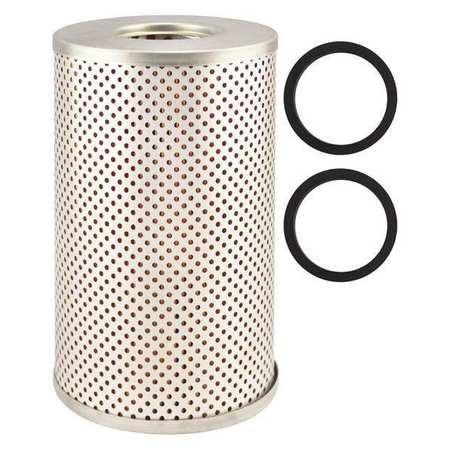 Hydraulic Filter, 4-1/2 x 6-31/32 In