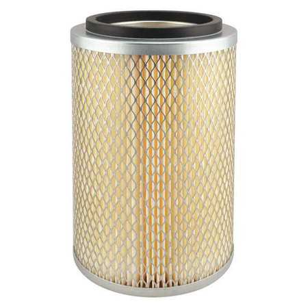 Air Filter, 6-5/8 x 9-9/32 in.