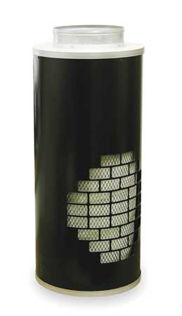 Air Filter, 11-1/32 x 25-7/8 in.