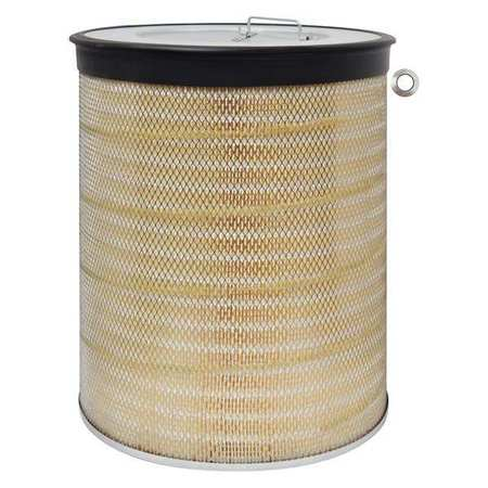 Air Filter, 17-5/8 x 23-17/32 in.