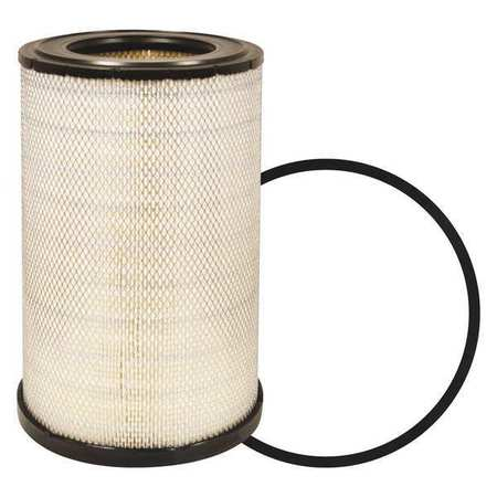 Air Filter, 13-3/32 x 21-19/32 in.