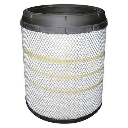 Air Filter, 12-1/16 x 16-3/32 in.