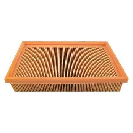 Air Filter, 5-5/16 x 1-5/8 in.
