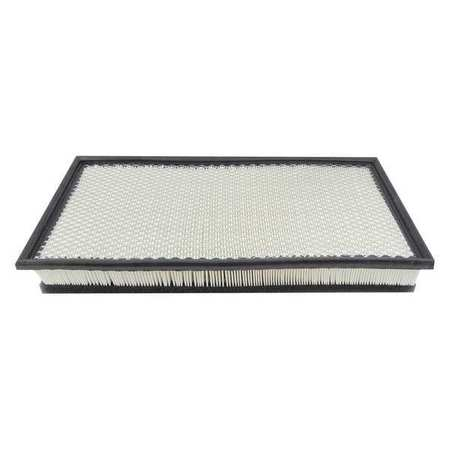 Air Filter, 8 x 2-5/32 in.