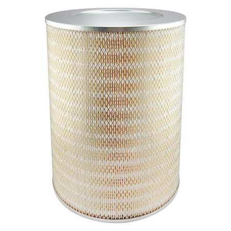 Air Filter, 13-13/16 x 18-1/8 in.