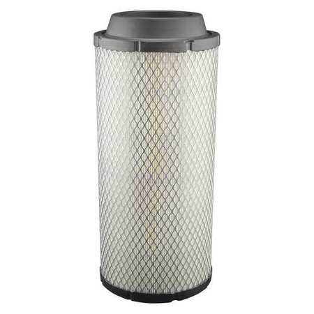 Air Filter, 5-31/32 x 14-1/8 in.