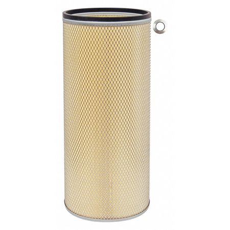 Air Filter, 10-1/4 x 22-1/2 in.