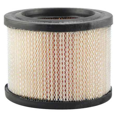 Air Filter, 4-1/4 x 3-5/16 in.