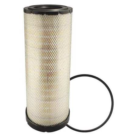 Air Filter, 9-21/32 x 23-17/32 in.