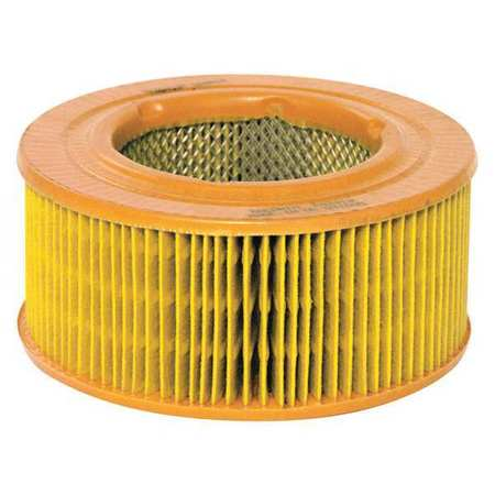 Air Filter, 5-7/8 x 2-7/8 in.