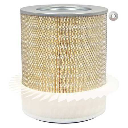 Air Filter, 12-1/32 x 14-1/2 in.