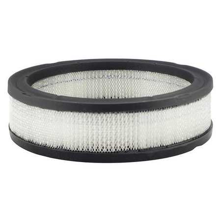 Air Filter, 7-29/32 x 2-1/8 in.