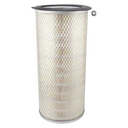 Air Filter, 6-11/16 x 15-5/16 in.