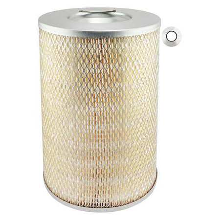 Air Filter, 9-7/32 x 12-1/2 in.